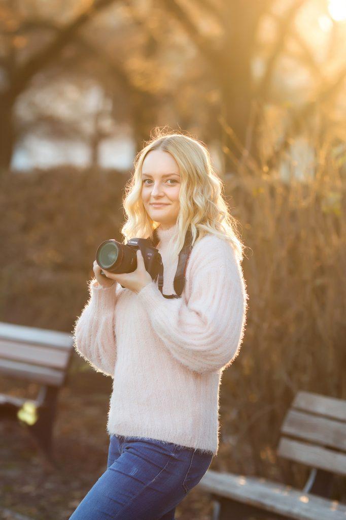 Hochzeitsfotograf Muenchen Anna