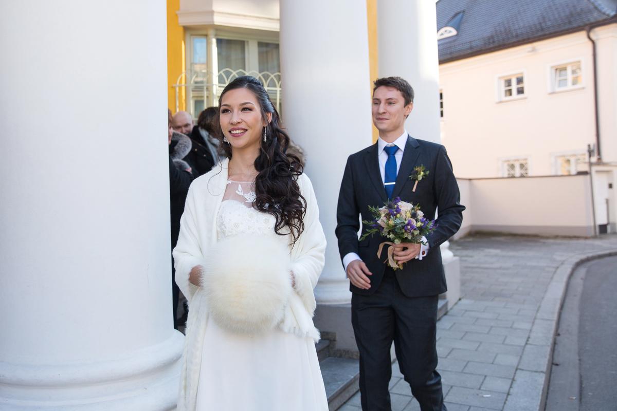 anna_hermann_wedding_photographer_munich_hochzeits_fotograf_muenchen-20171207103