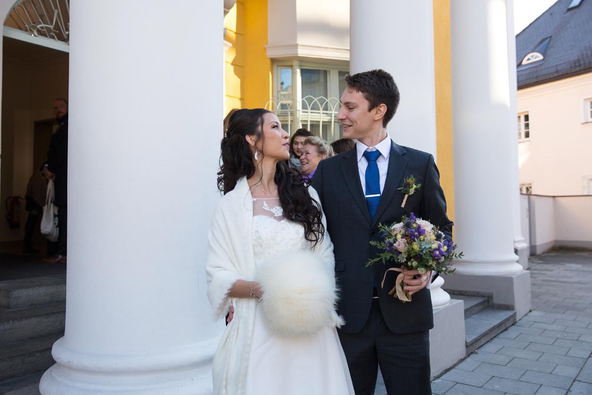 anna_hermann_wedding_photographer_munich_hochzeits_fotograf_muenchen-20171207107