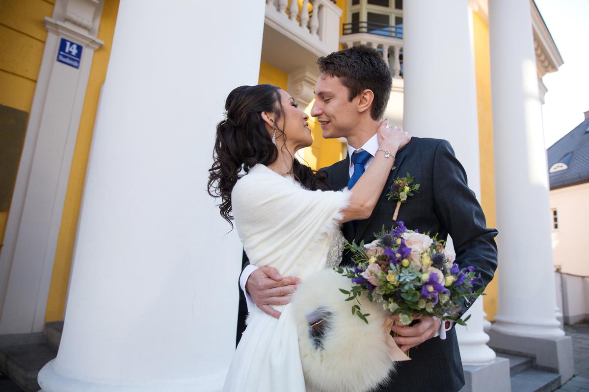 anna_hermann_wedding_photographer_munich_hochzeits_fotograf_muenchen-20171207115
