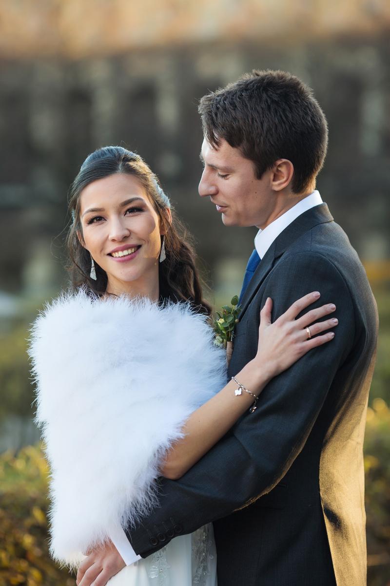 anna_hermann_wedding_photographer_munich_hochzeits_fotograf_muenchen-20171207120-2