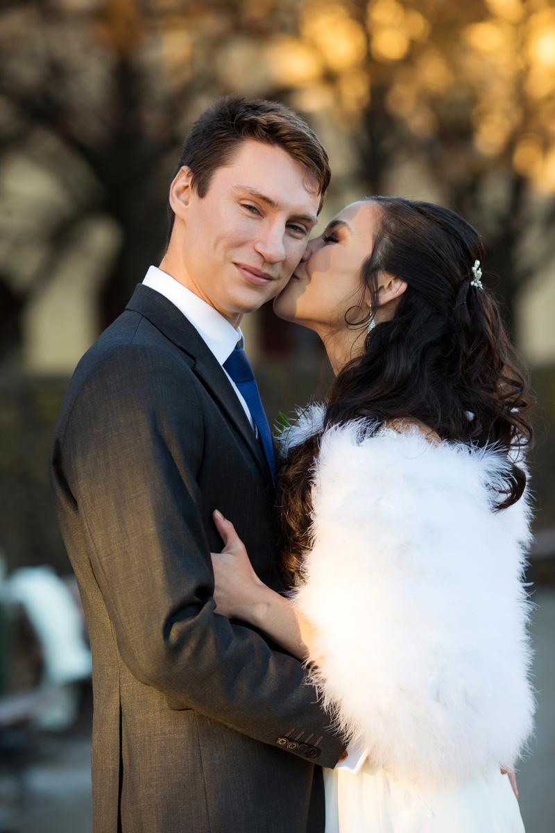 anna_hermann_wedding_photographer_munich_hochzeits_fotograf_muenchen-20171207131-2