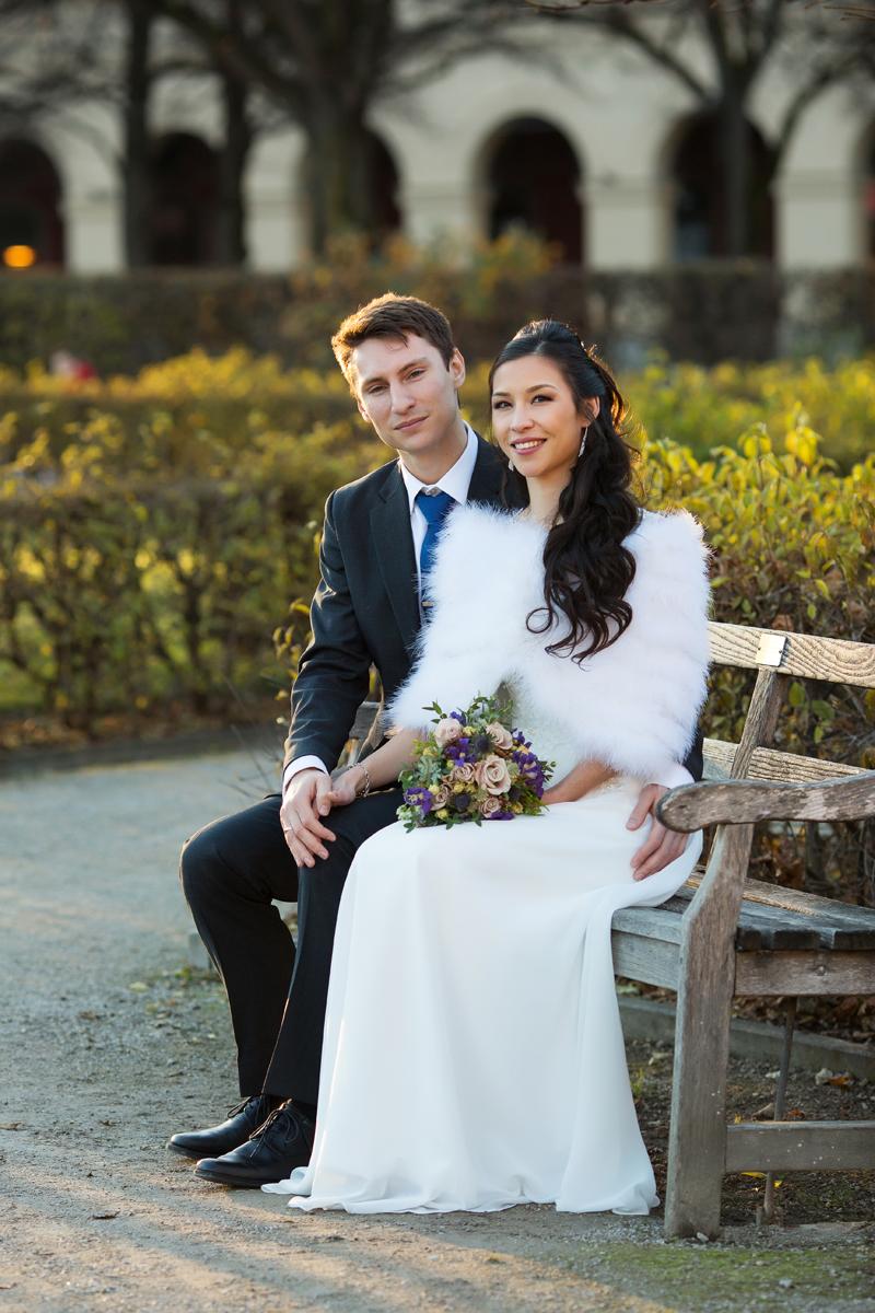 anna_hermann_wedding_photographer_munich_hochzeits_fotograf_muenchen-20171207162-2