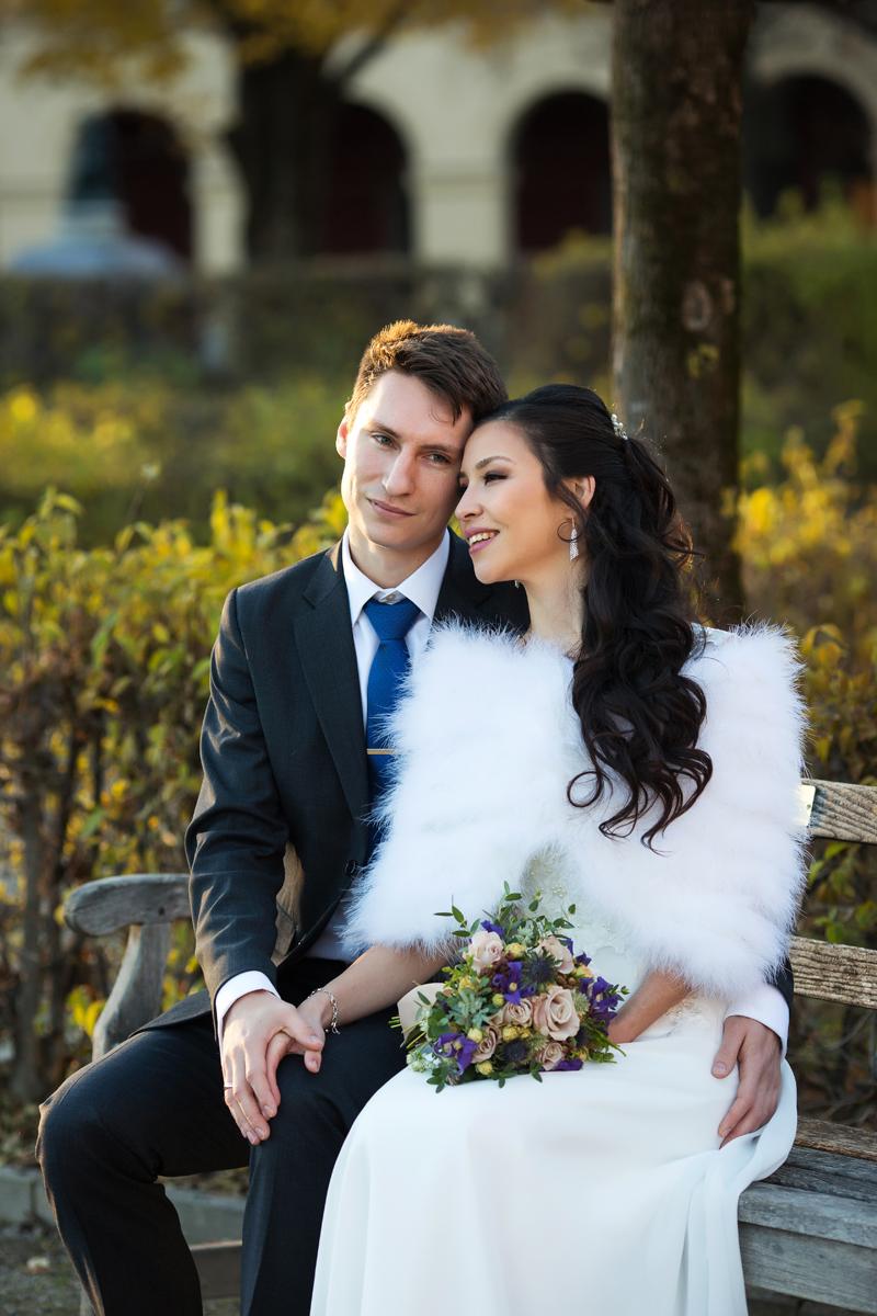 anna_hermann_wedding_photographer_munich_hochzeits_fotograf_muenchen-20171207173-2