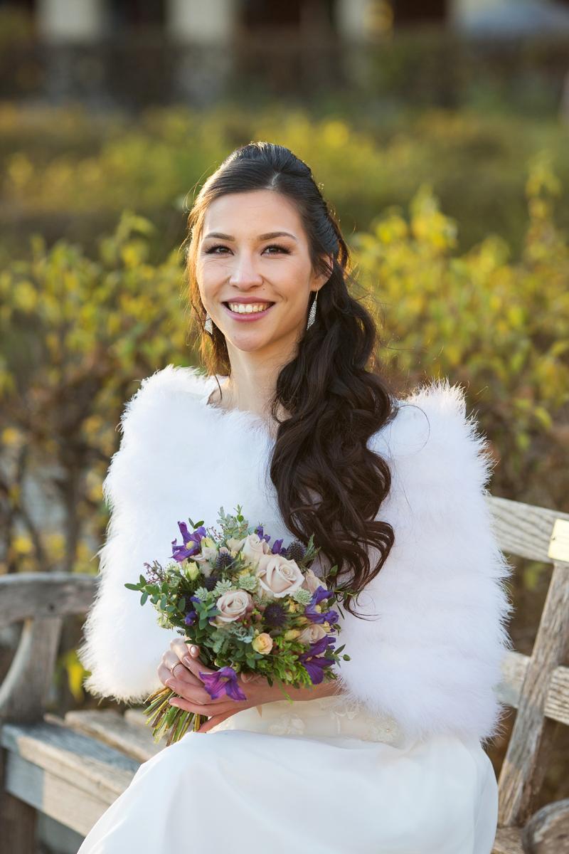 anna_hermann_wedding_photographer_munich_hochzeits_fotograf_muenchen-20171207181-2