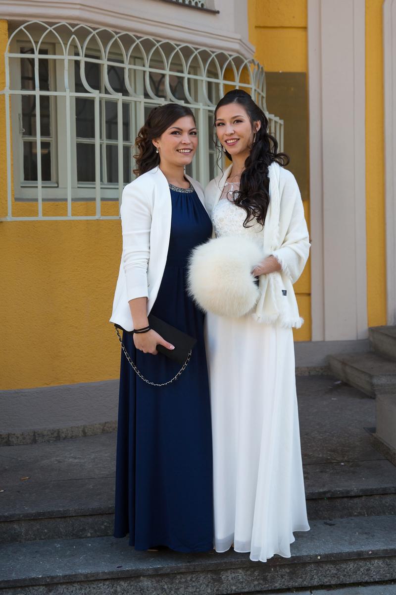 anna_hermann_wedding_photographer_munich_hochzeits_fotograf_muenchen-201712072