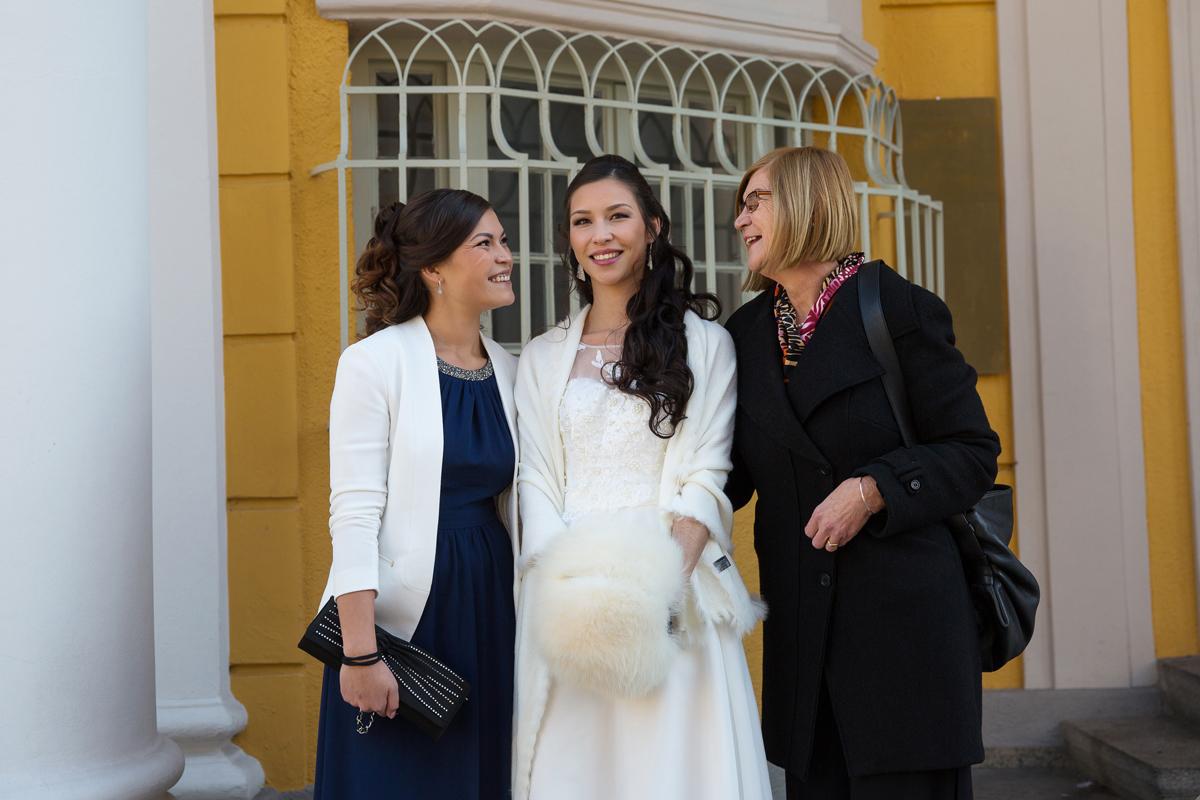 anna_hermann_wedding_photographer_munich_hochzeits_fotograf_muenchen-2017120720