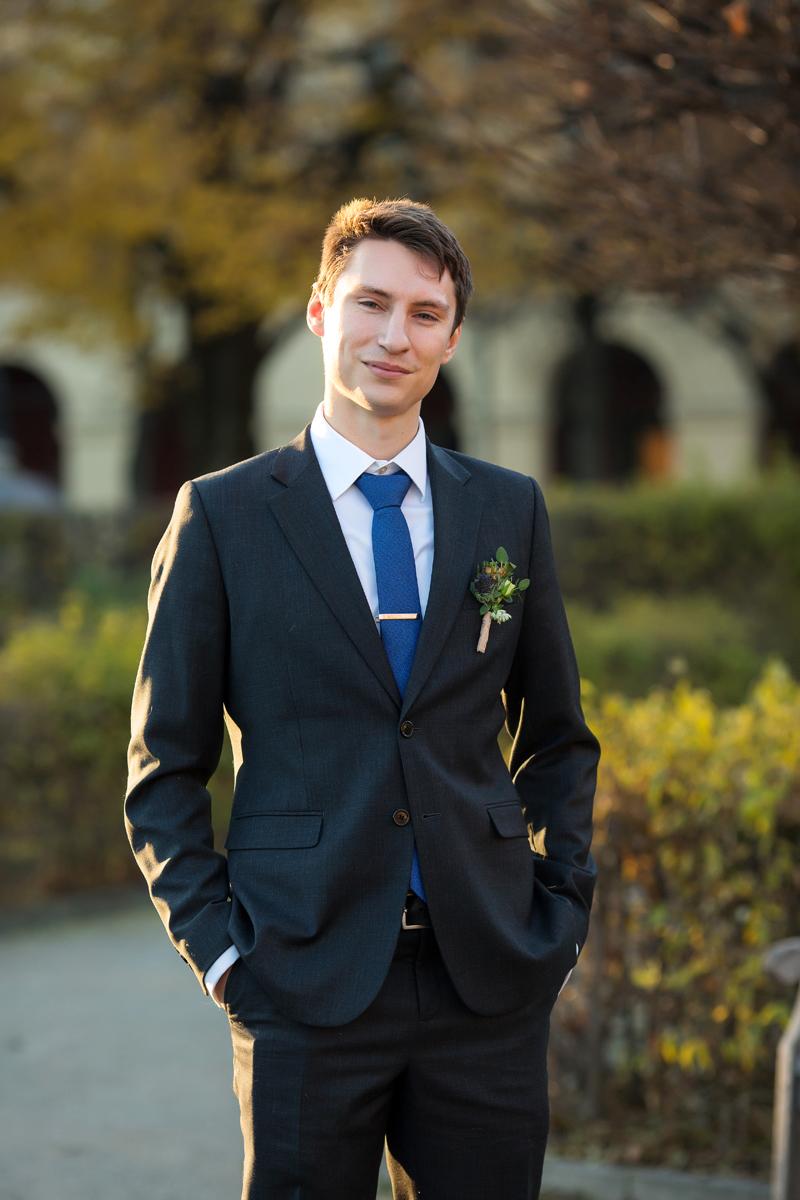 anna_hermann_wedding_photographer_munich_hochzeits_fotograf_muenchen-20171207233-2