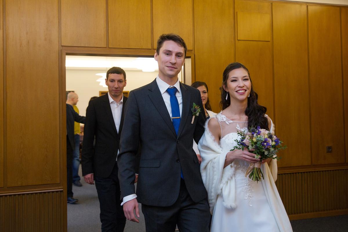 anna_hermann_wedding_photographer_munich_hochzeits_fotograf_muenchen-20171207244