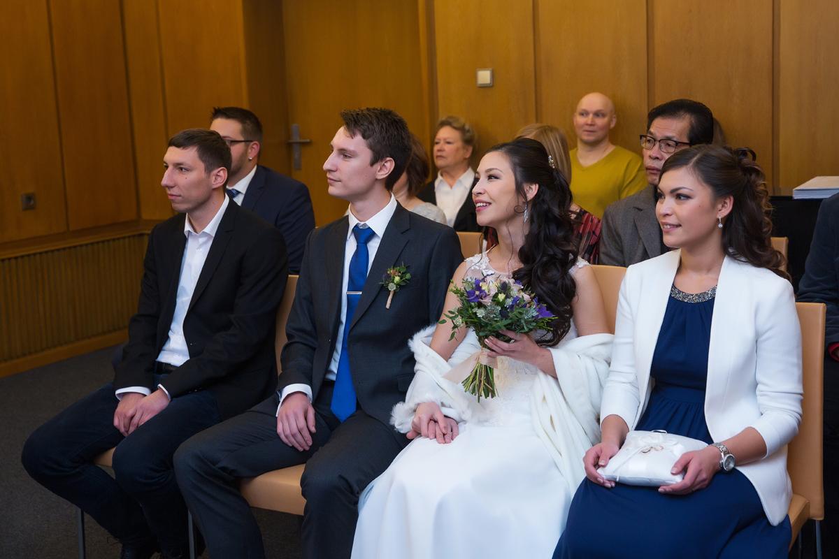 anna_hermann_wedding_photographer_munich_hochzeits_fotograf_muenchen-20171207254