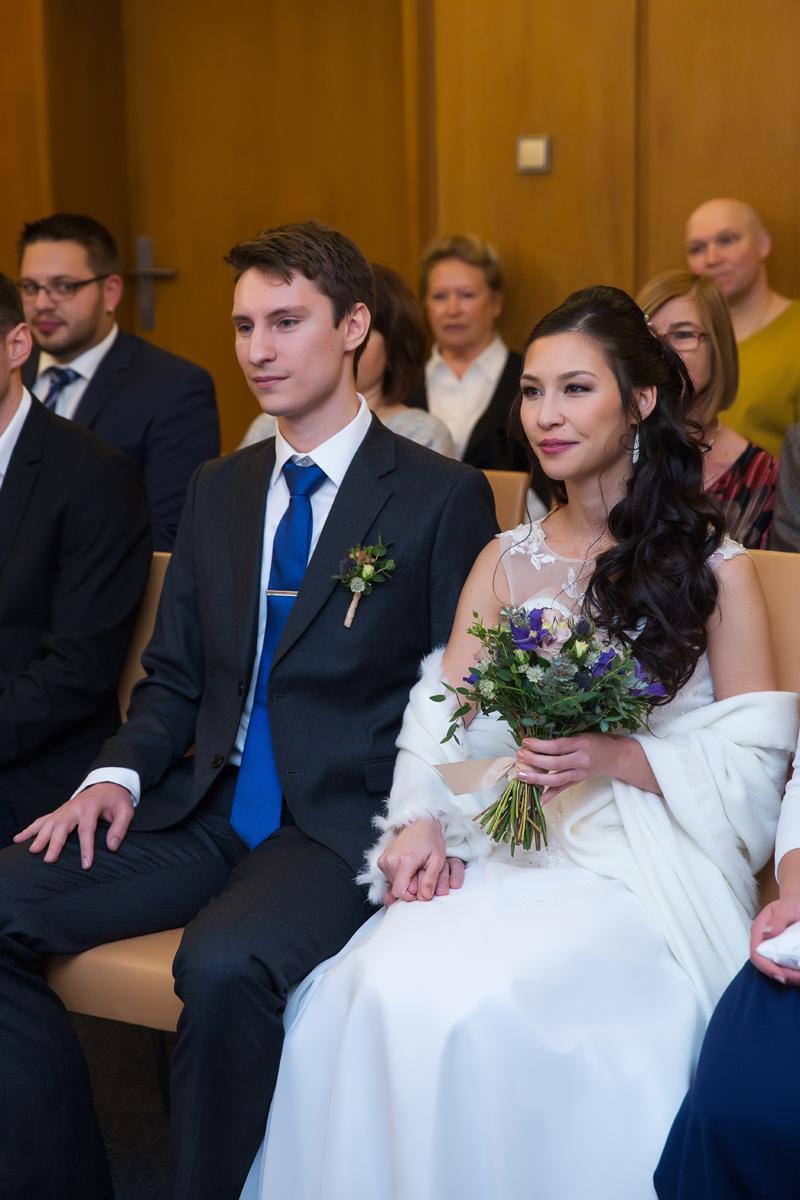 anna_hermann_wedding_photographer_munich_hochzeits_fotograf_muenchen-20171207257