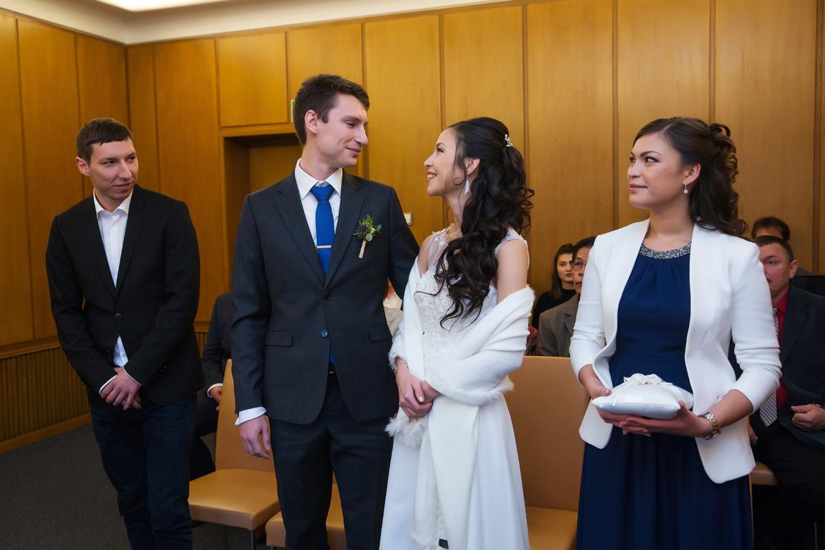anna_hermann_wedding_photographer_munich_hochzeits_fotograf_muenchen-20171207271