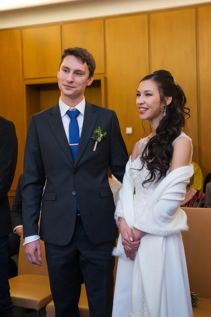 anna_hermann_wedding_photographer_munich_hochzeits_fotograf_muenchen-20171207275