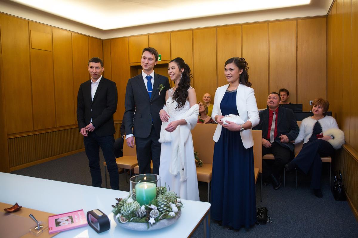 anna_hermann_wedding_photographer_munich_hochzeits_fotograf_muenchen-20171207281