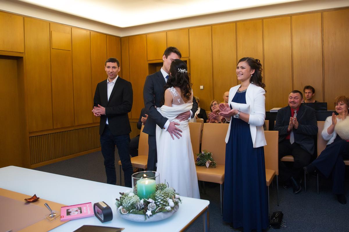 anna_hermann_wedding_photographer_munich_hochzeits_fotograf_muenchen-20171207283