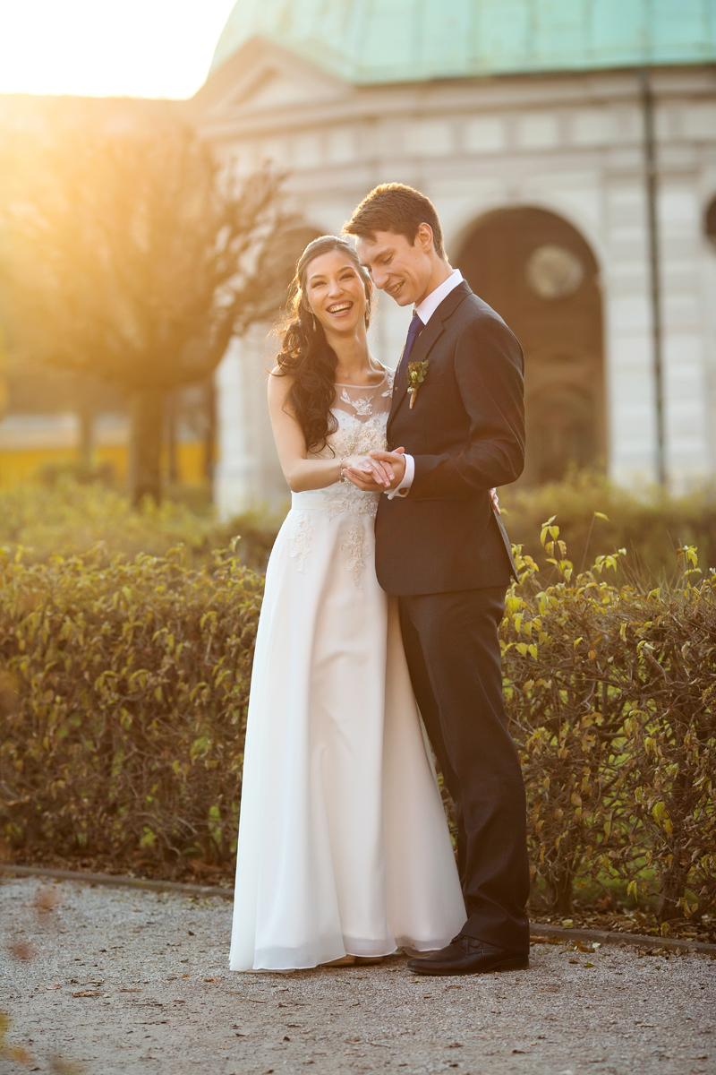 anna_hermann_wedding_photographer_munich_hochzeits_fotograf_muenchen-20171207289-2
