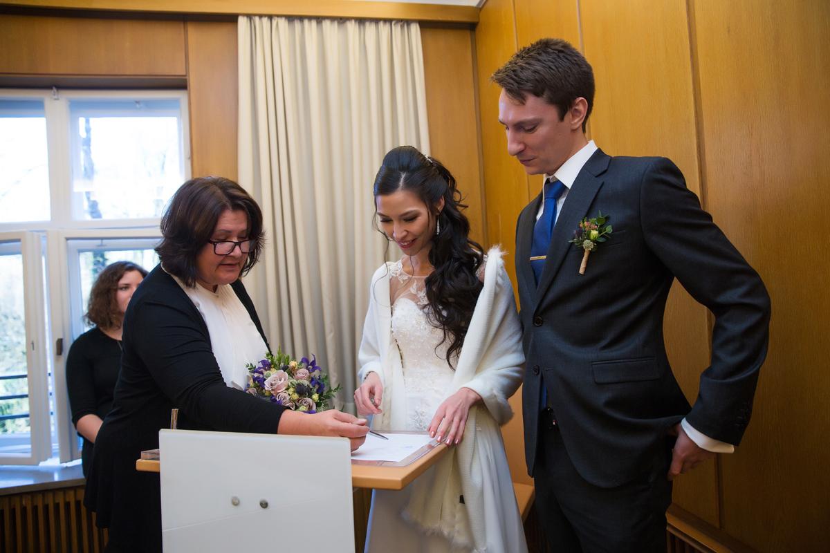anna_hermann_wedding_photographer_munich_hochzeits_fotograf_muenchen-20171207289