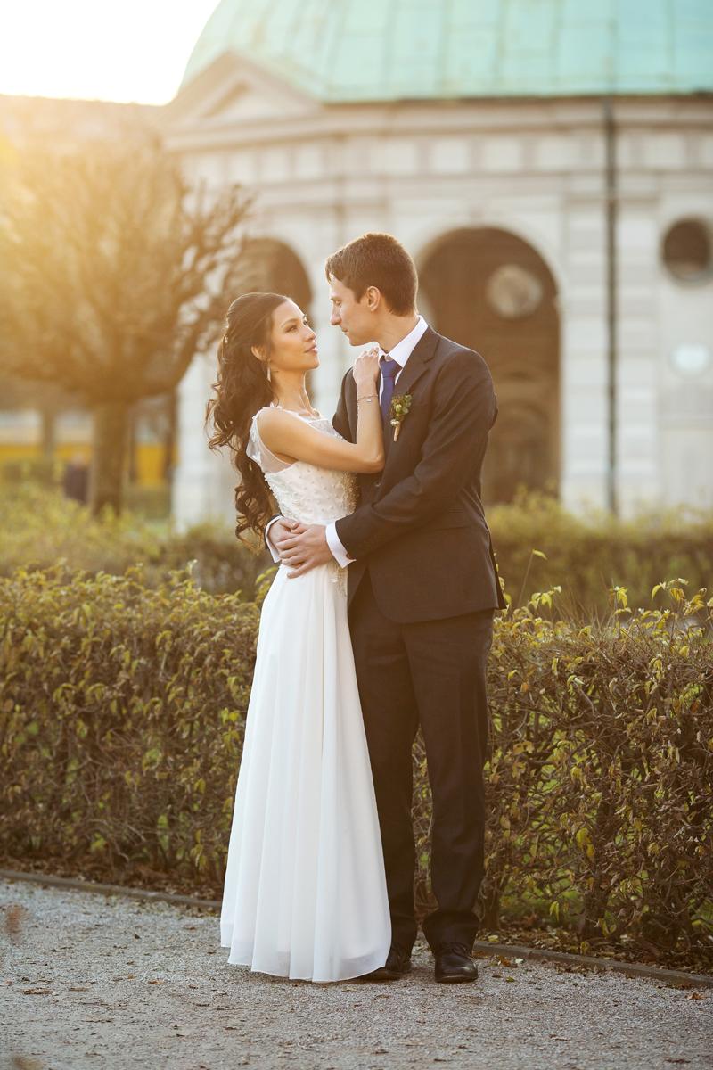 anna_hermann_wedding_photographer_munich_hochzeits_fotograf_muenchen-20171207294-2