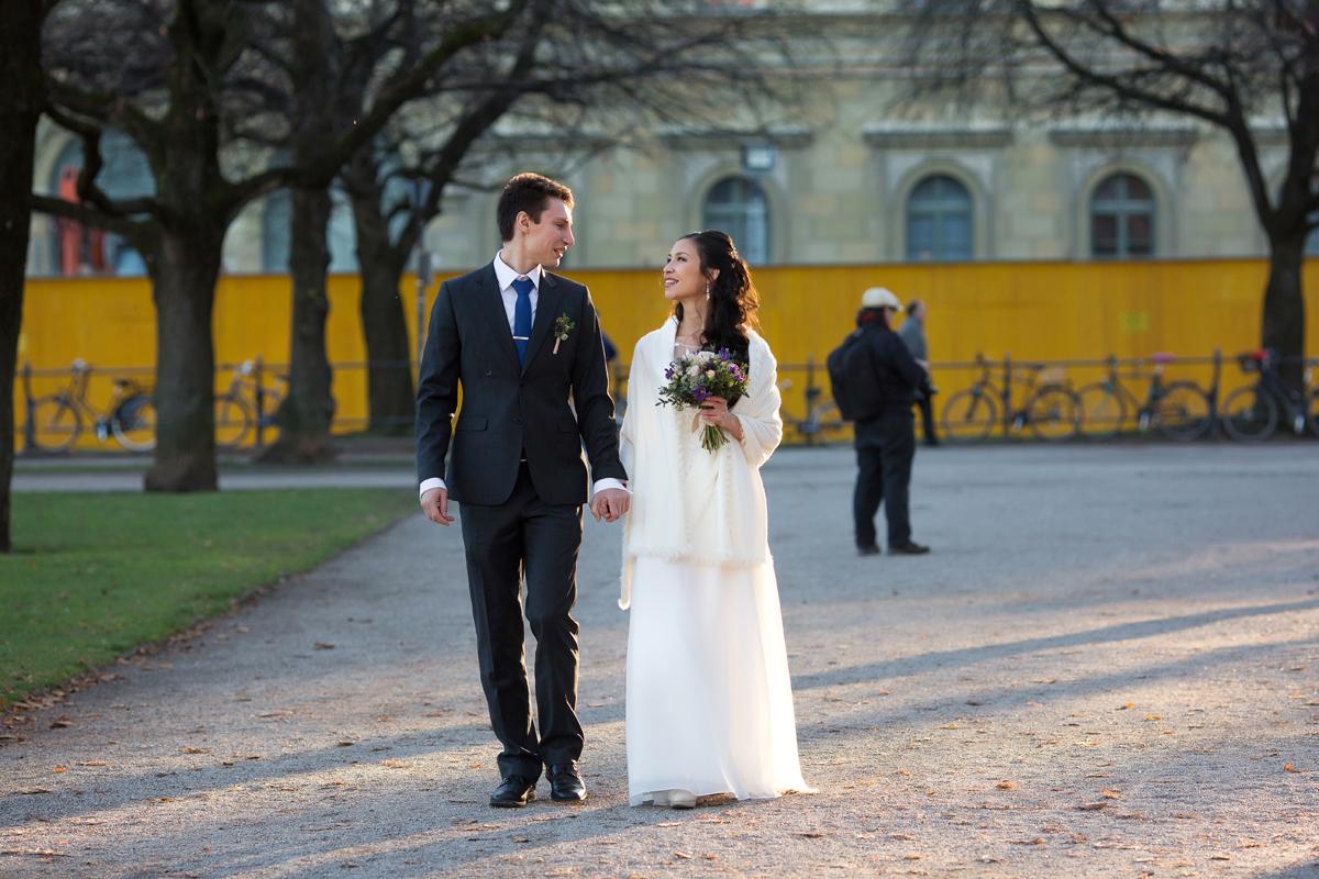 anna_hermann_wedding_photographer_munich_hochzeits_fotograf_muenchen-2017120730-2