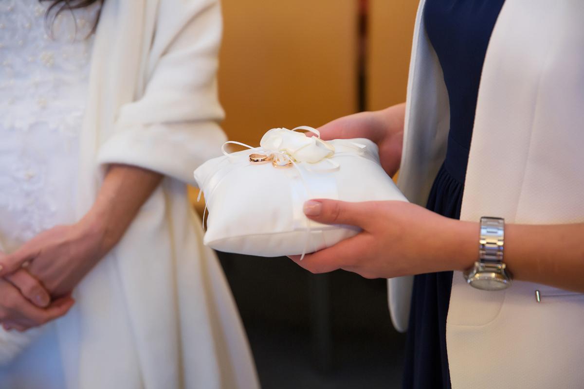 anna_hermann_wedding_photographer_munich_hochzeits_fotograf_muenchen-20171207307