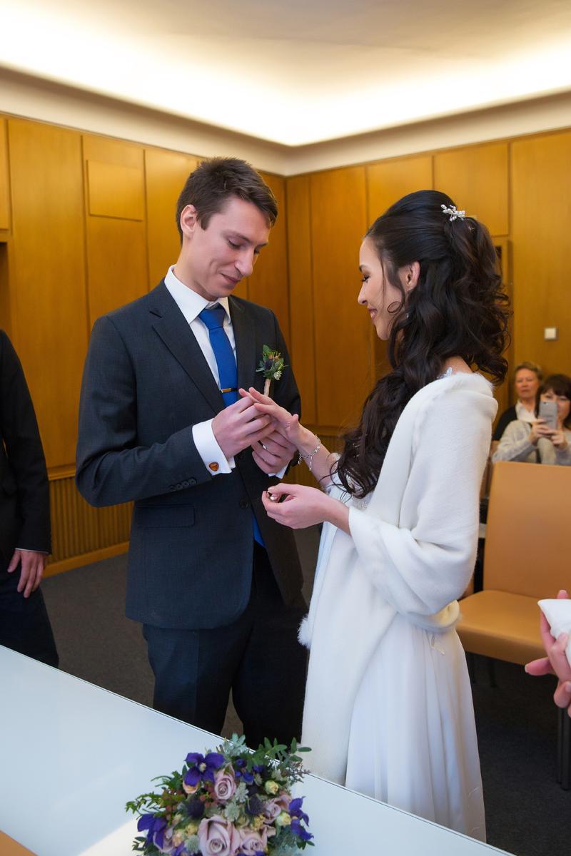 anna_hermann_wedding_photographer_munich_hochzeits_fotograf_muenchen-20171207317