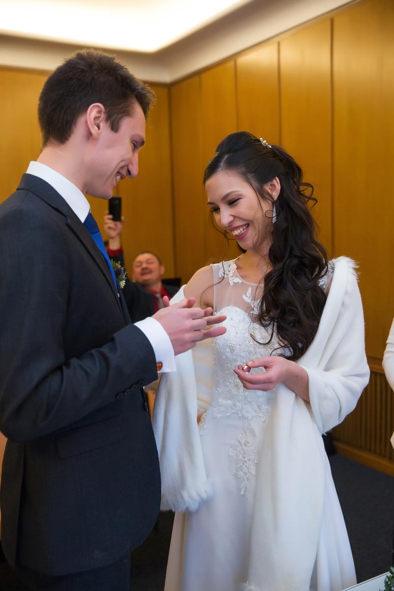 anna_hermann_wedding_photographer_munich_hochzeits_fotograf_muenchen-20171207321