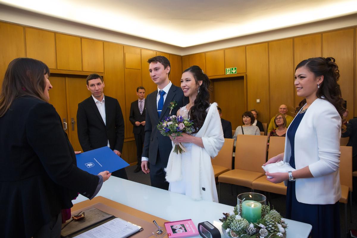 anna_hermann_wedding_photographer_munich_hochzeits_fotograf_muenchen-20171207334