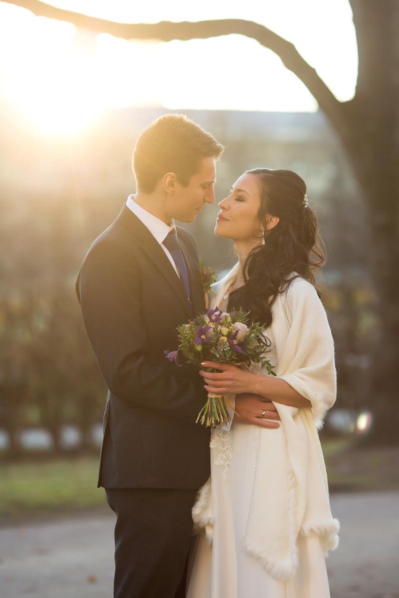anna_hermann_wedding_photographer_munich_hochzeits_fotograf_muenchen-20171207354-2