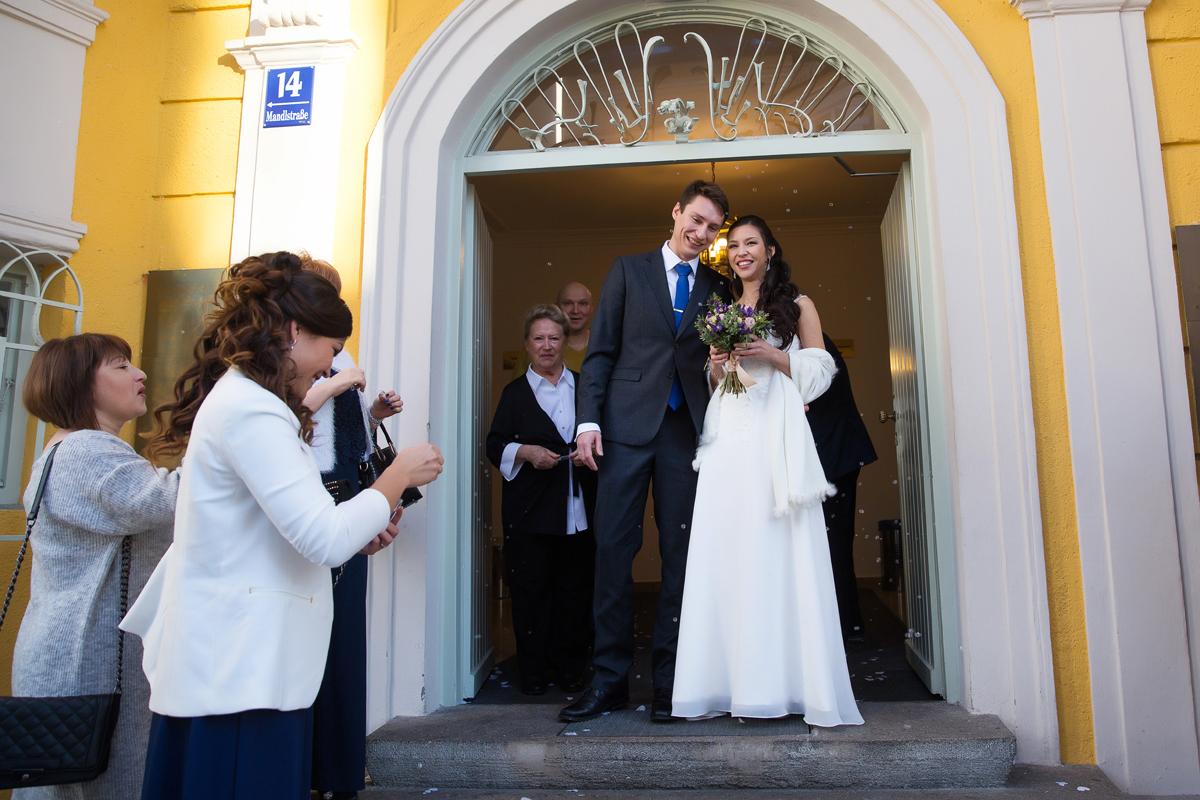 anna_hermann_wedding_photographer_munich_hochzeits_fotograf_muenchen-20171207362