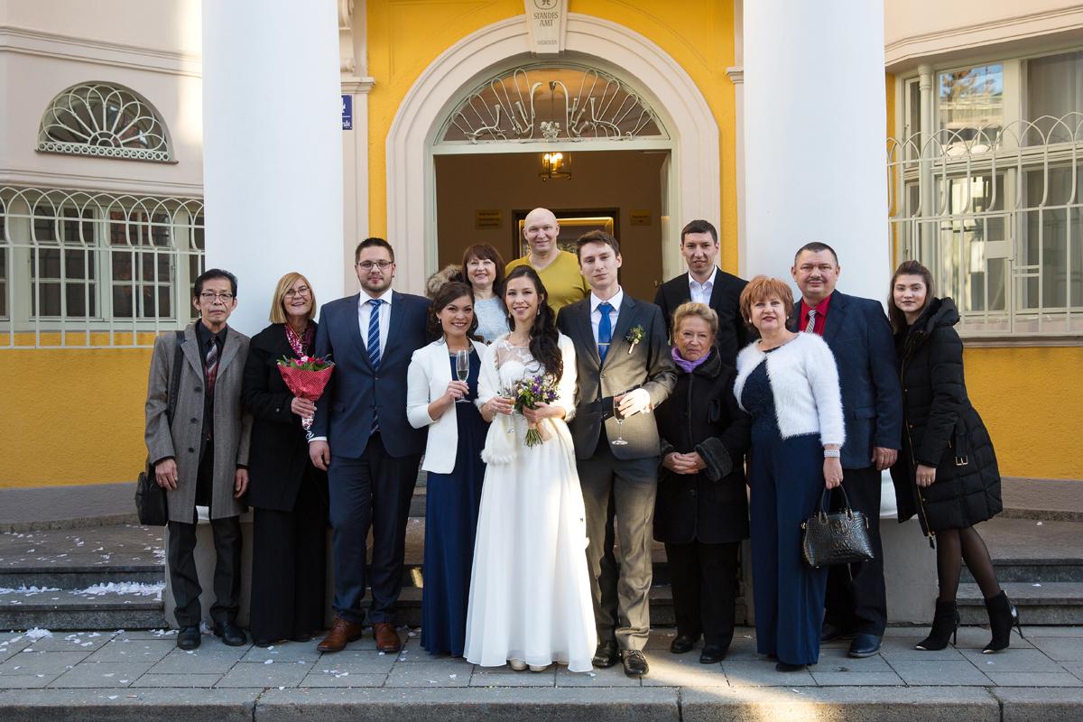 anna_hermann_wedding_photographer_munich_hochzeits_fotograf_muenchen-20171207393