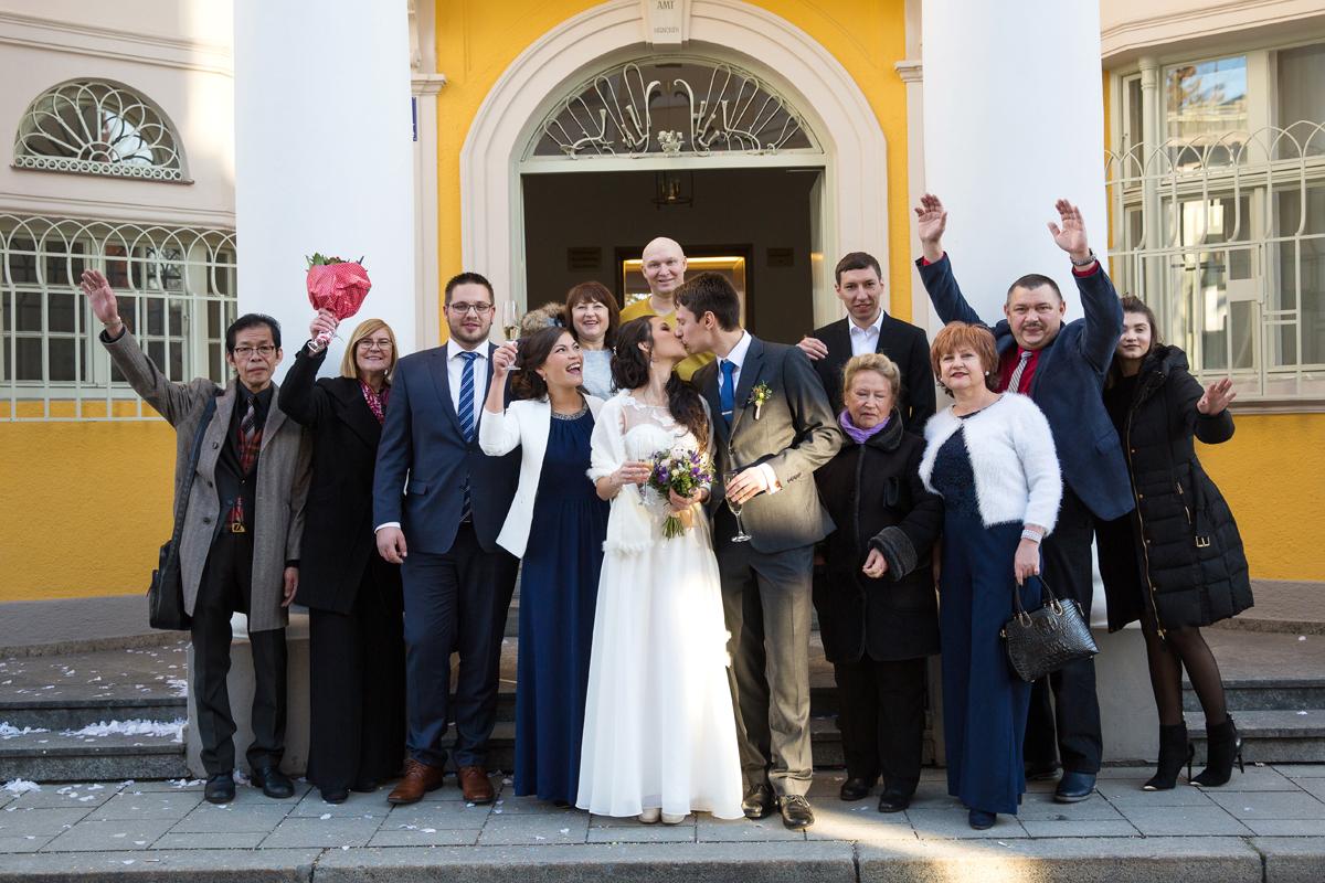anna_hermann_wedding_photographer_munich_hochzeits_fotograf_muenchen-20171207411