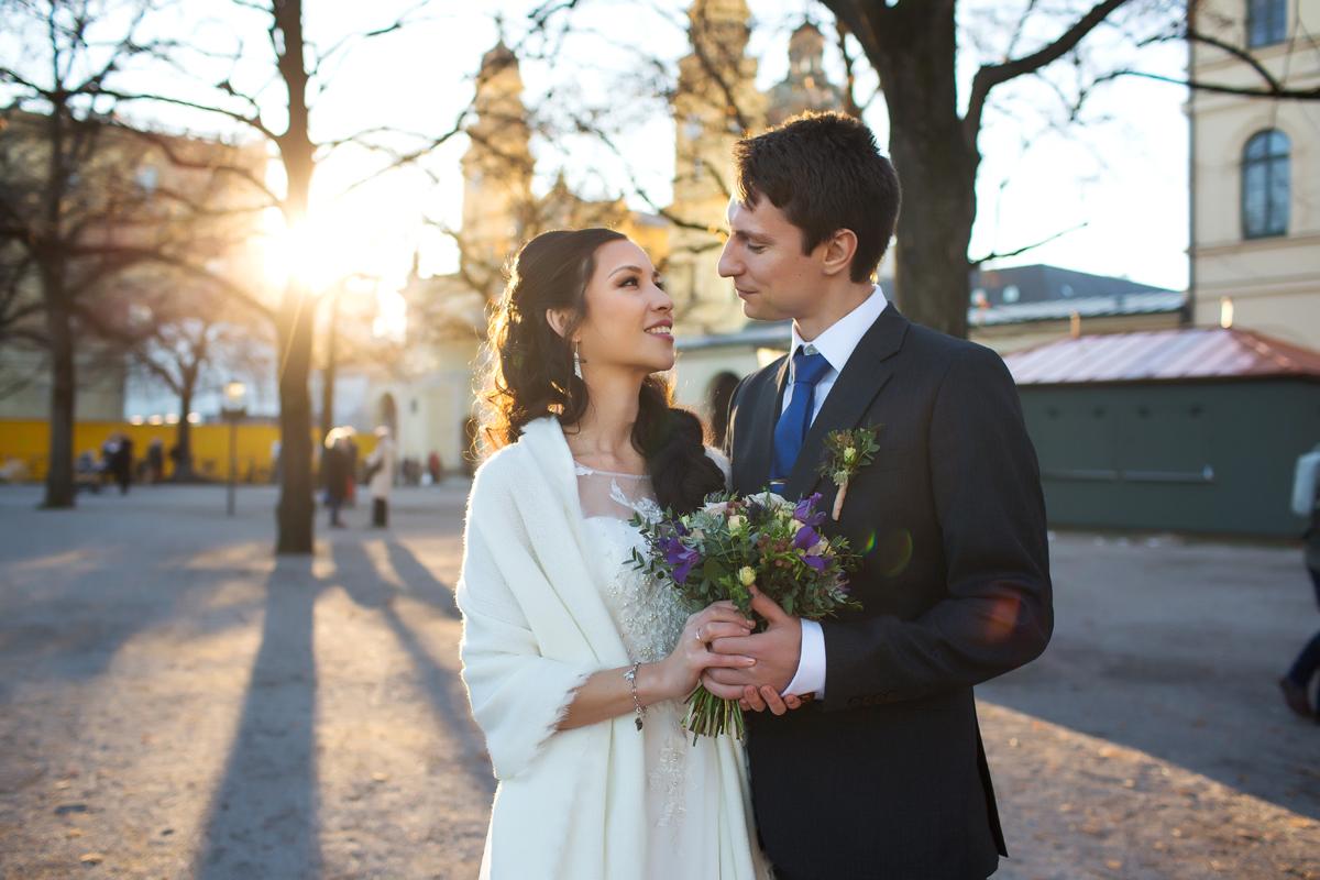 anna_hermann_wedding_photographer_munich_hochzeits_fotograf_muenchen-20171207429