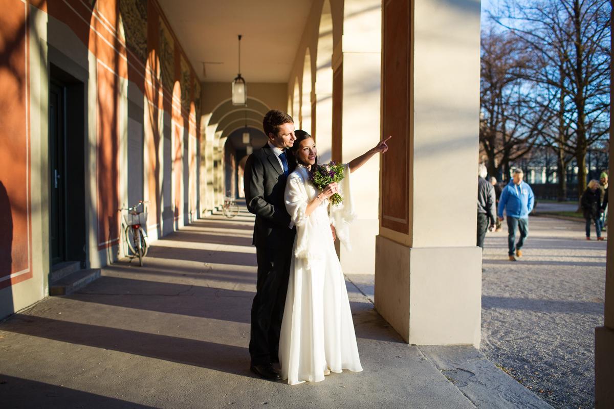 anna_hermann_wedding_photographer_munich_hochzeits_fotograf_muenchen-20171207472