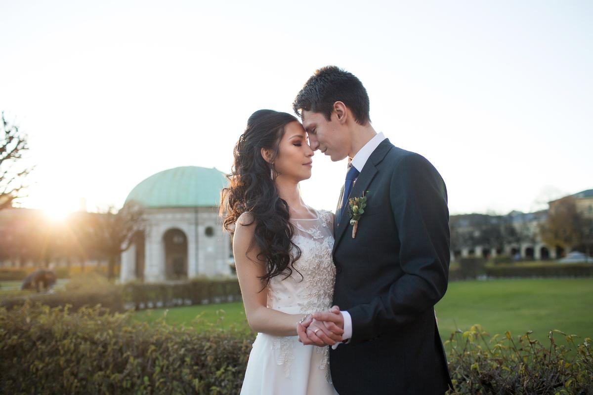 anna_hermann_wedding_photographer_munich_hochzeits_fotograf_muenchen-20171207486