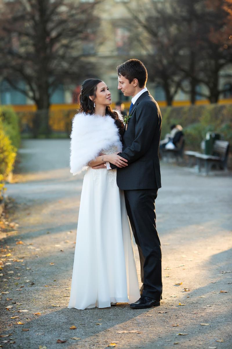 anna_hermann_wedding_photographer_munich_hochzeits_fotograf_muenchen-2017120755-2