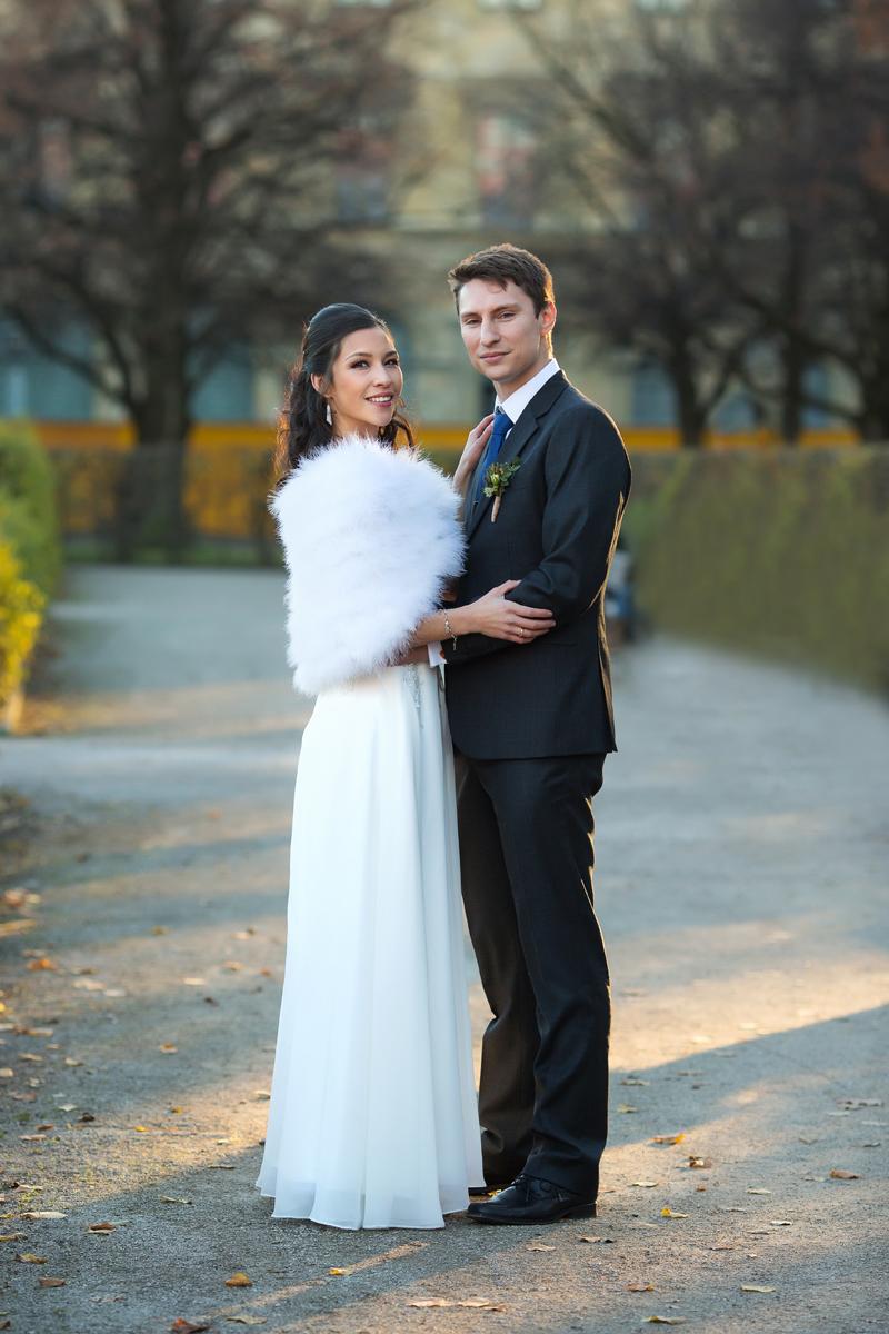 anna_hermann_wedding_photographer_munich_hochzeits_fotograf_muenchen-2017120768-2