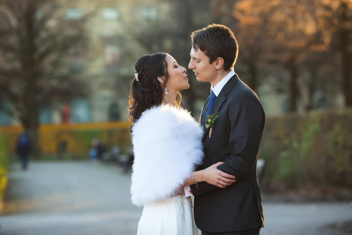 anna_hermann_wedding_photographer_munich_hochzeits_fotograf_muenchen-2017120774-2