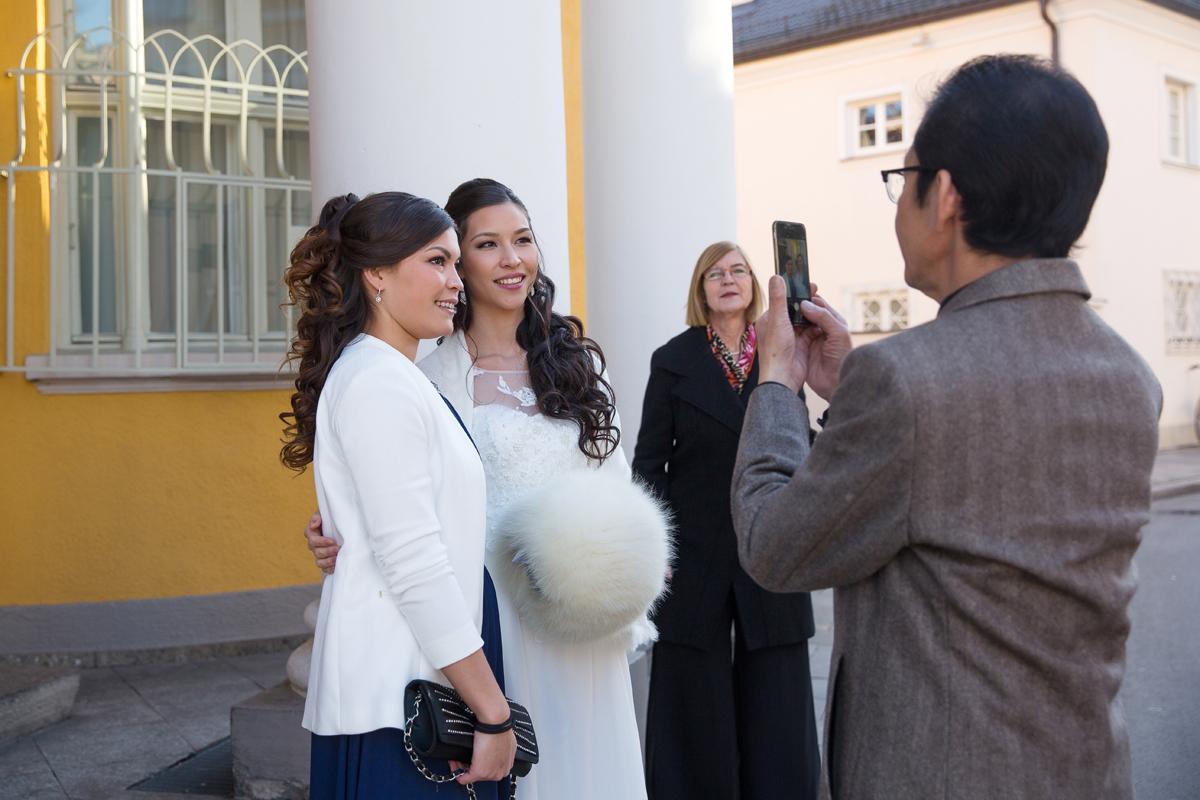 anna_hermann_wedding_photographer_munich_hochzeits_fotograf_muenchen-2017120775