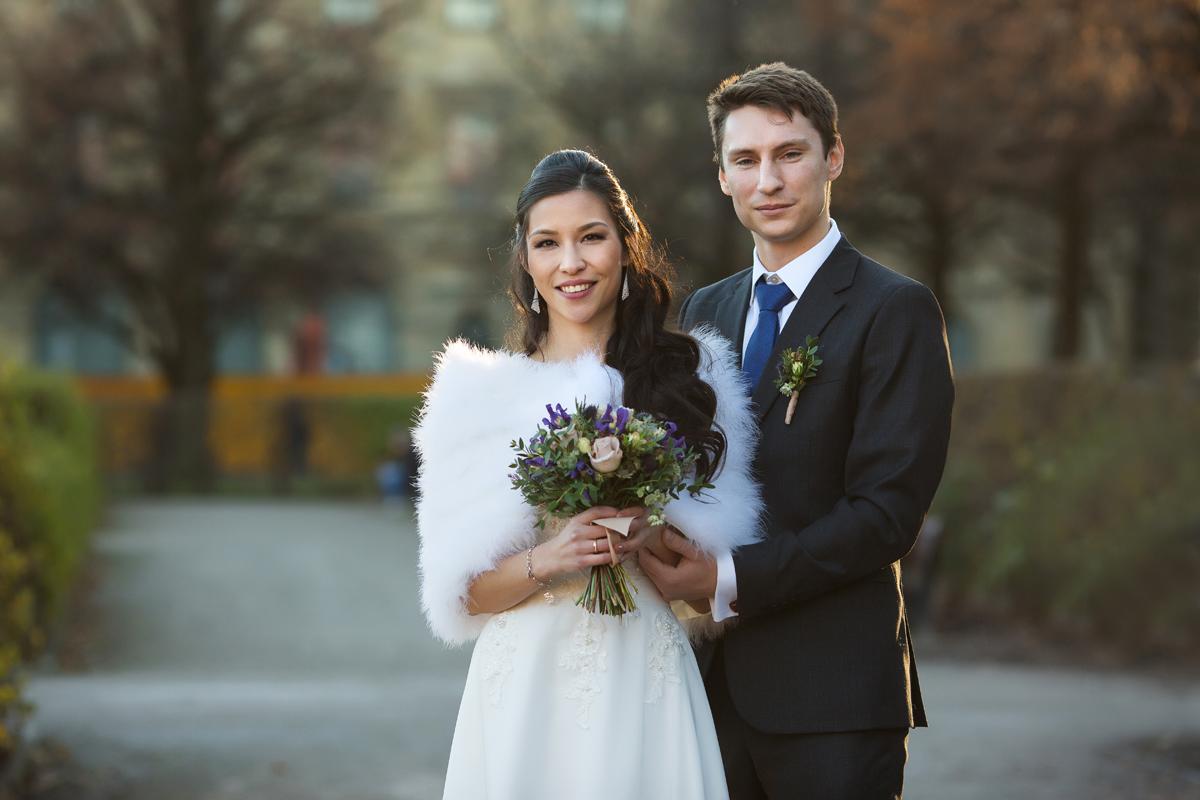 anna_hermann_wedding_photographer_munich_hochzeits_fotograf_muenchen-2017120791-2