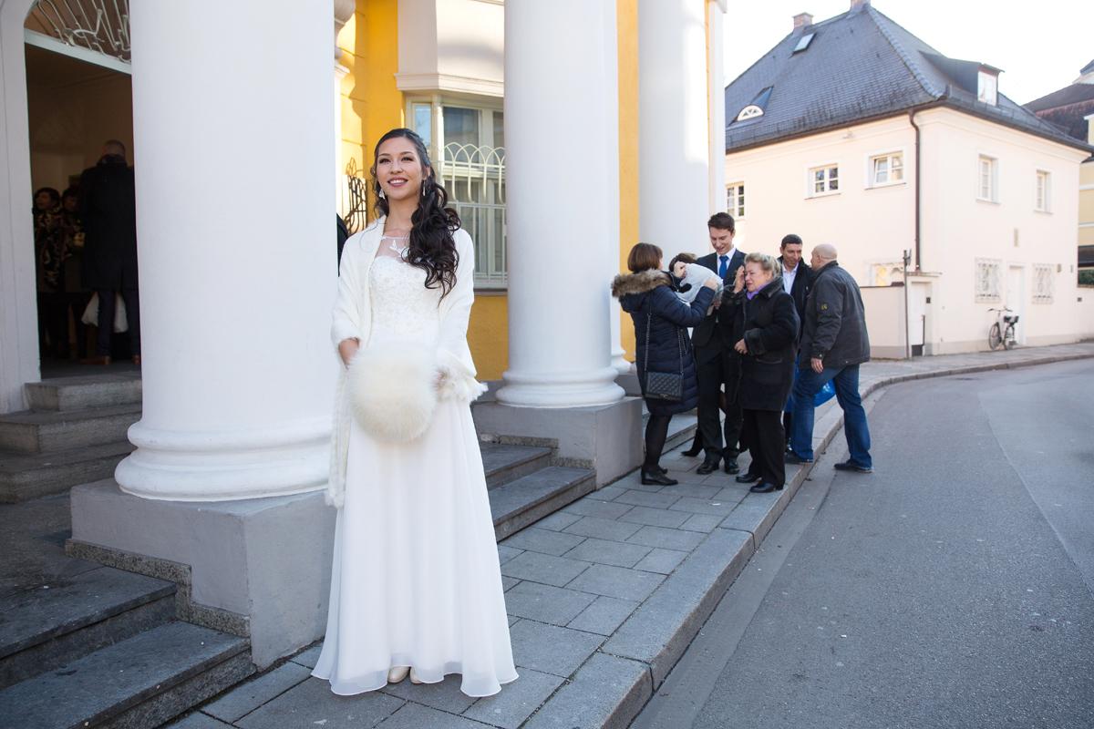 anna_hermann_wedding_photographer_munich_hochzeits_fotograf_muenchen-2017120796