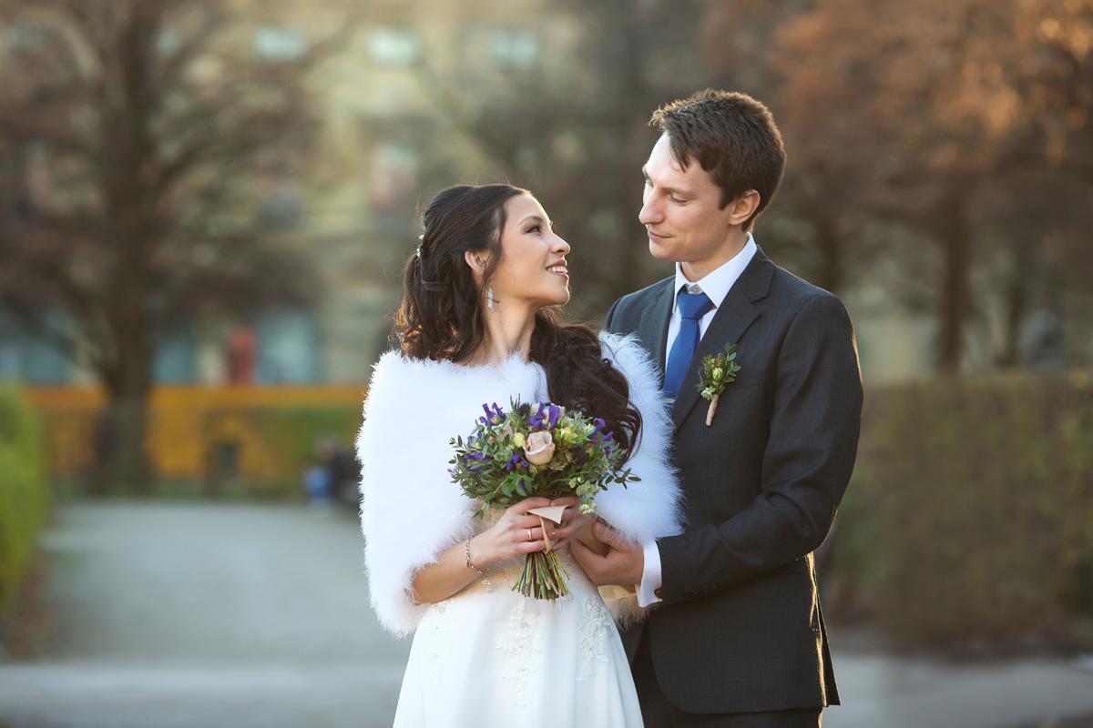 anna_hermann_wedding_photographer_munich_hochzeits_fotograf_muenchen-2017120797-2