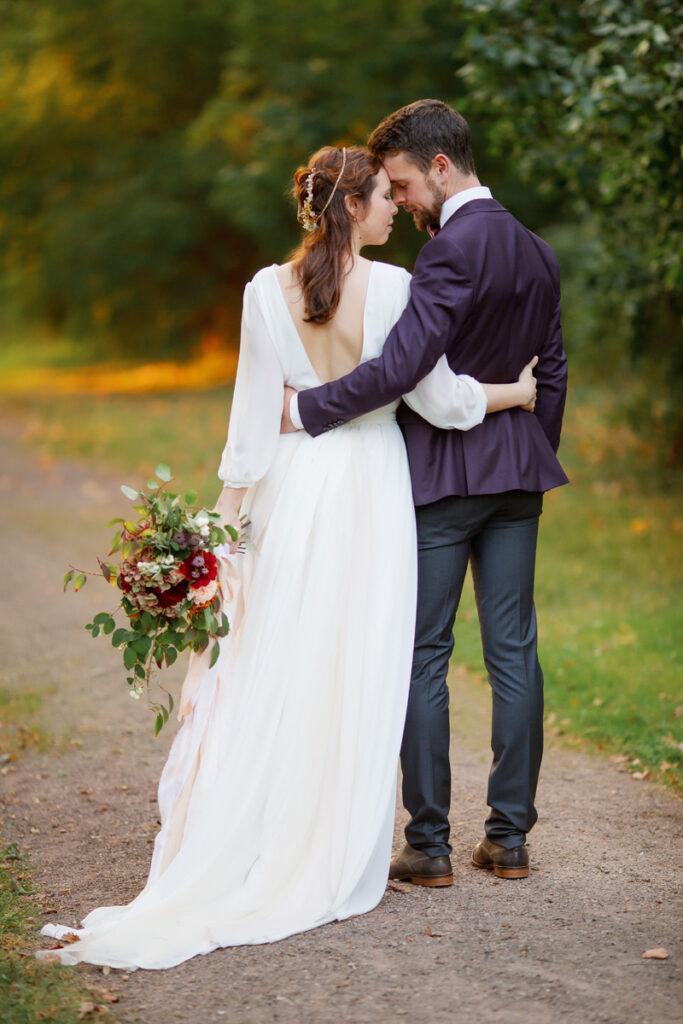 anna_hermann_wedding_photographer_munich_hochzeits_fotograf_muenchen-368