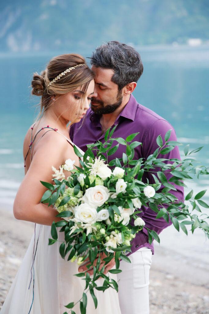 anna_hermann_wedding_photographer_munich_hochzeits_fotograf_muenchen-20180606536
